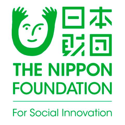 日本財団助成事業完了のお知らせ