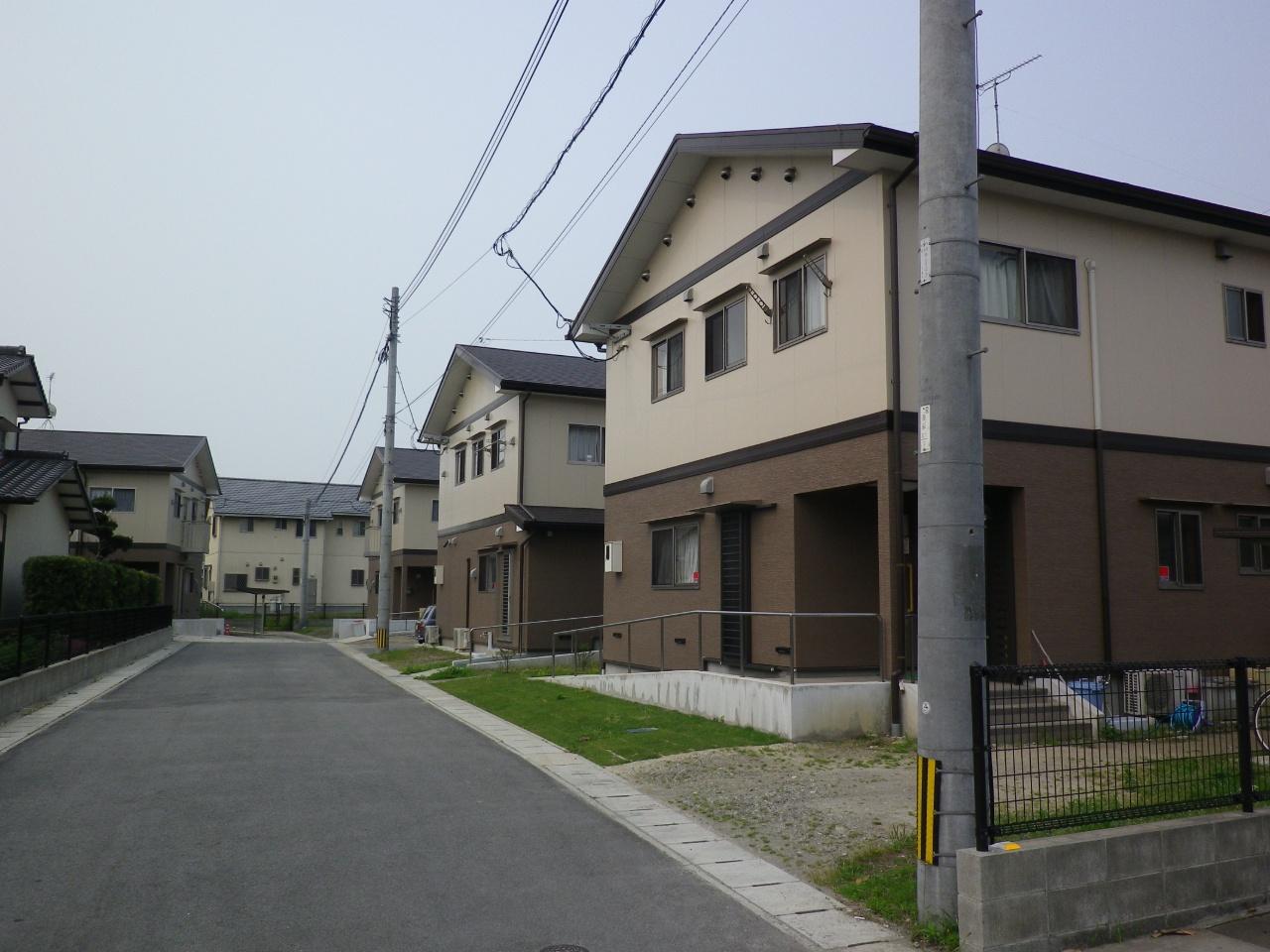 済生会グループホーム事業所