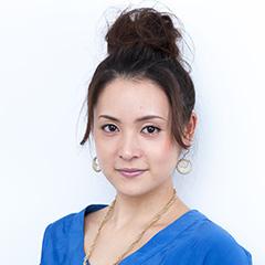北川 弘美 さん