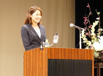 済生会フェア、秋の小樽市で開催