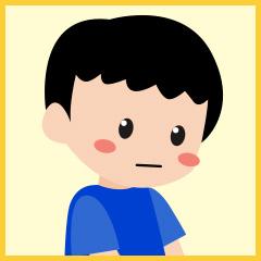 発達障害の子ども「発達でこぼこ」との接し方