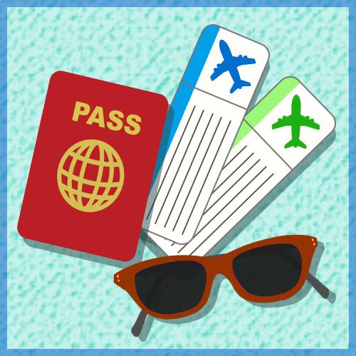 海外旅行へ行く前に! 渡航先に合わせて病気の対策を