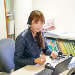 外国人と日本で共生する地盤を作る|ソーシャルインクルージョン