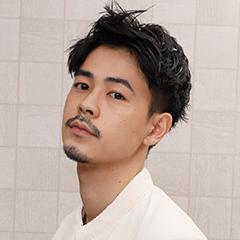 成田 凌 さん