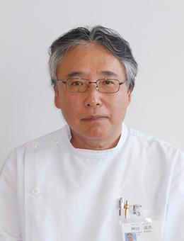 桝田 義英