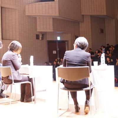 第8回済生会生活困窮者問題シンポジウム in Ishikawa