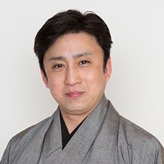 松本 幸四郎 さん