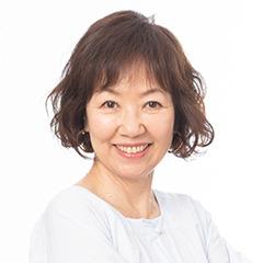 浅田 美代子 さん