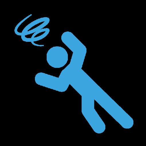 意識障害・失神 | 社会福祉法人 恩賜財団 済生会