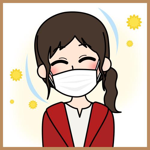 コロナ つかえ 喉 の 喉の痛みでコロナウイルス不安【熱なしと微熱で受診した医師の解説】