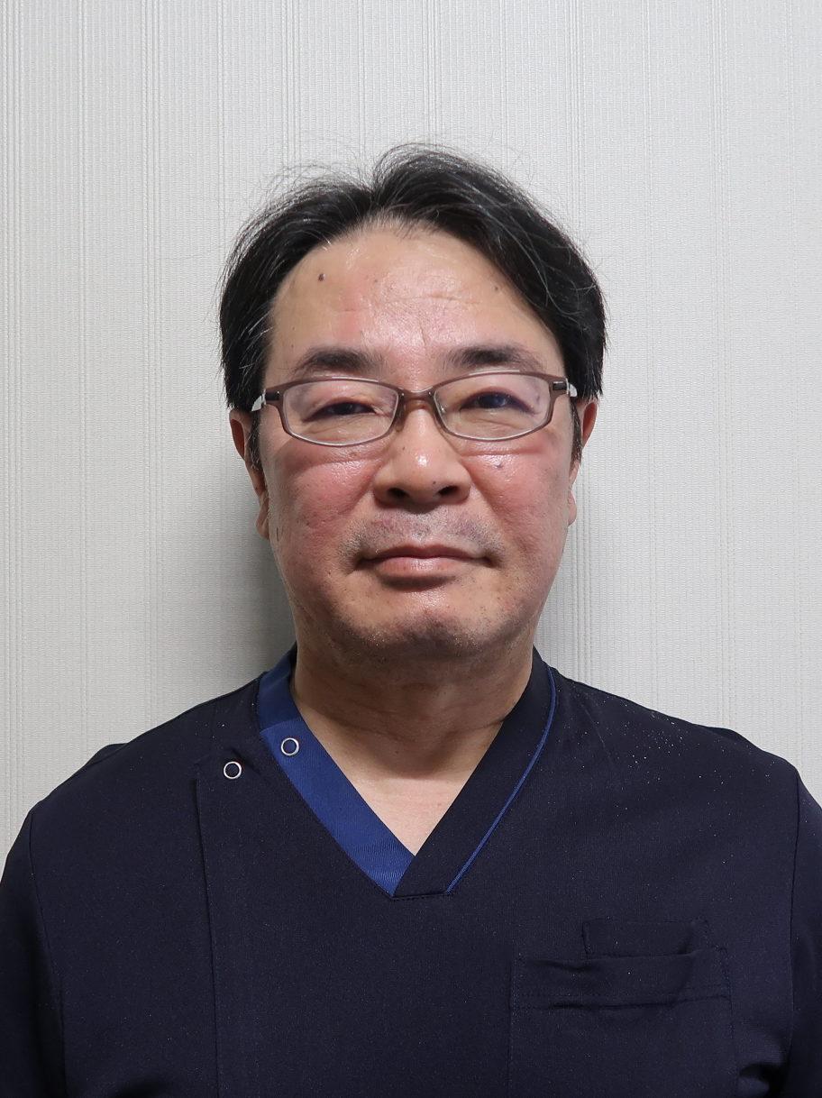 左右田 裕生