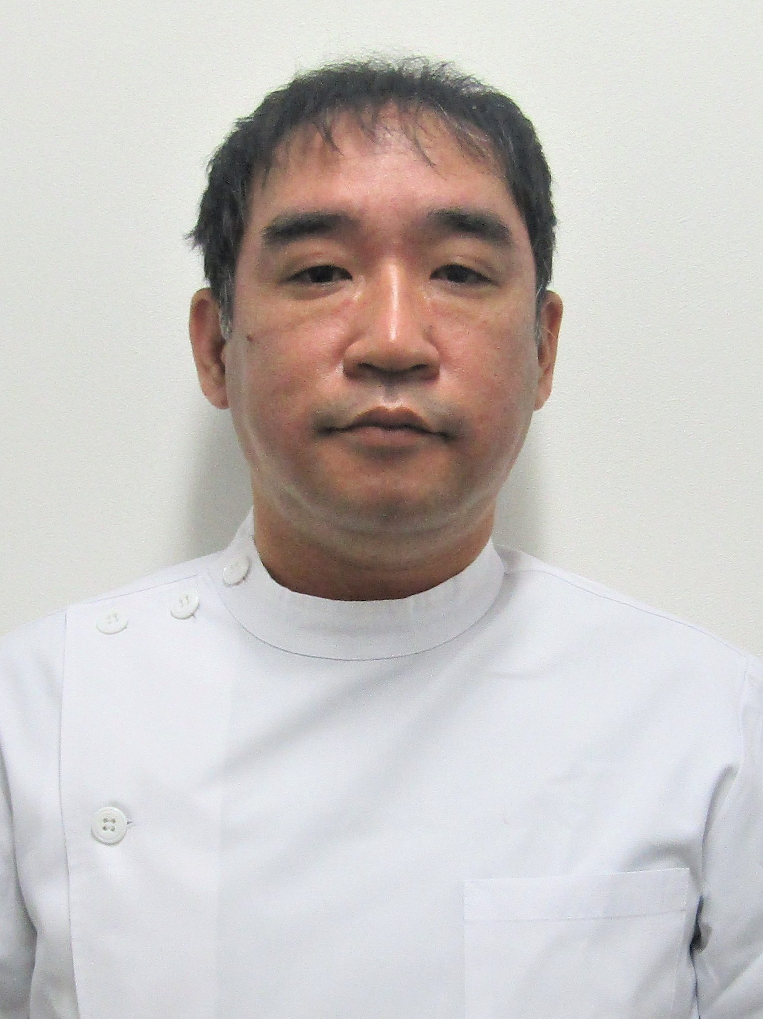 伊藤 暢宏