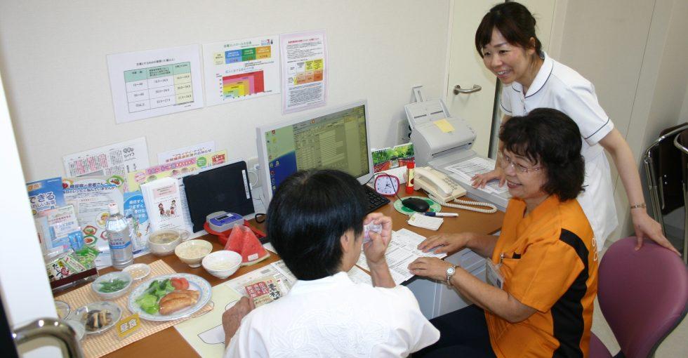 がん治療中も「食べる楽しみ」を。食で治療と生活をサポート《ソーシャルインクルージョン・取り組み紹介》