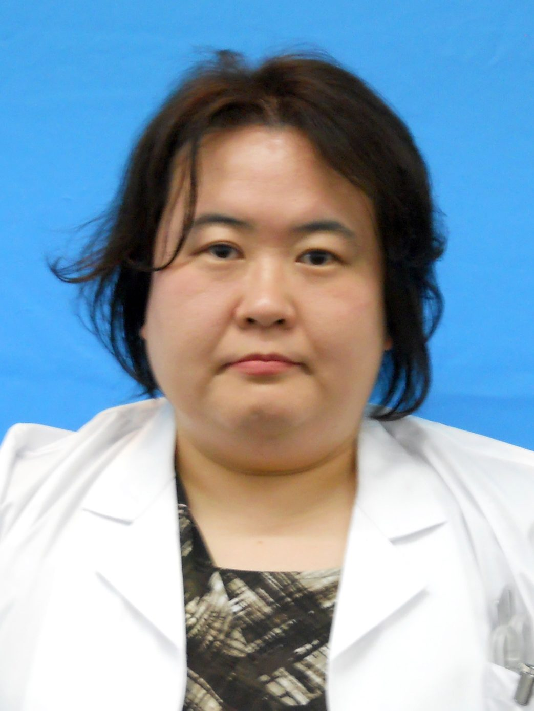 有澤 章子