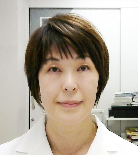 解説:粟木 悦子