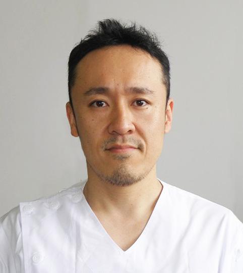 解説:田尻 守拡