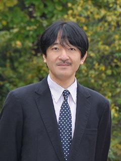 秋篠宮殿下、済生会第6代総裁に