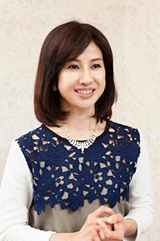 小林綾子の画像 p1_28