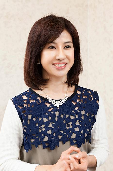 小林綾子の画像 p1_22