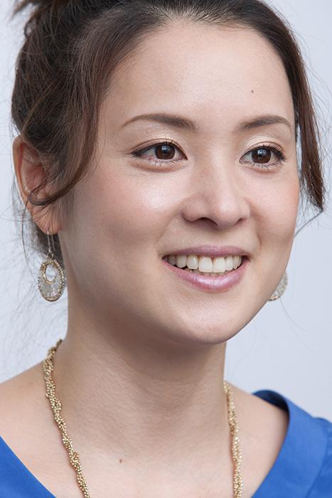 北川弘美の画像 p1_29
