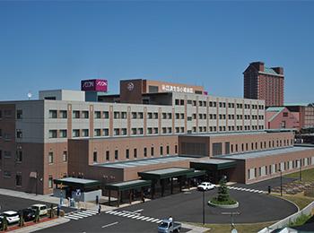 コロナ 小樽 病院