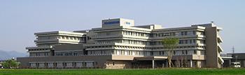 福島総合病院