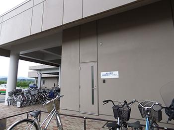 福島訪問看護ステーション