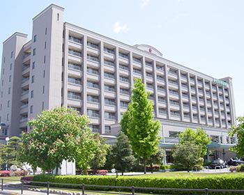 栃木県済生会宇都宮病院