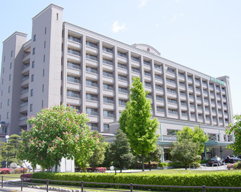 栃木県済生会