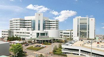 福井県済生会病院