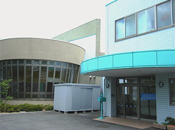 福井県済生会乳児院