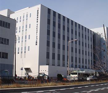 愛知県済生会