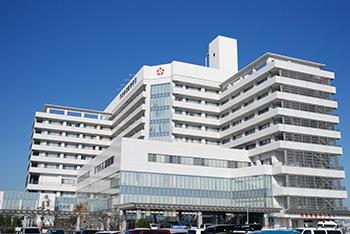 滋賀県病院