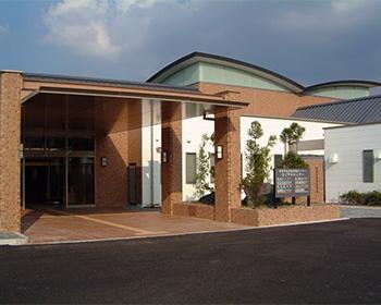 栗東市訪問看護ステーション