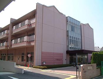 介護老人保健施設 ライフポート茨木