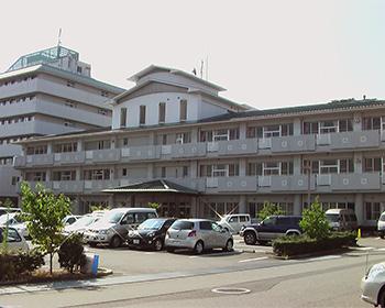桜井市地域包括支援 センターきぼう