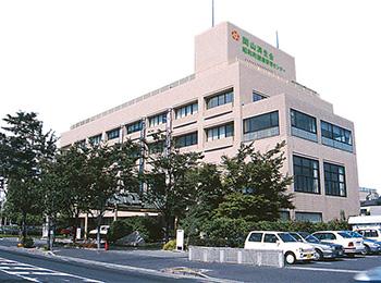 岡山済生会昭和町診療所