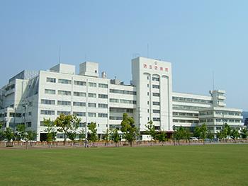 山口総合病院