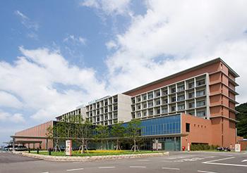 下関総合病院
