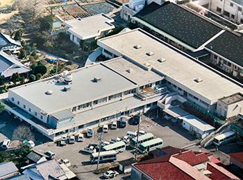 小田診療所