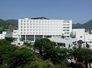 長崎県済生会
