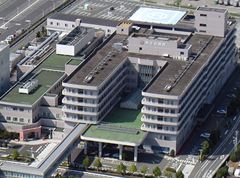 熊本県済生会