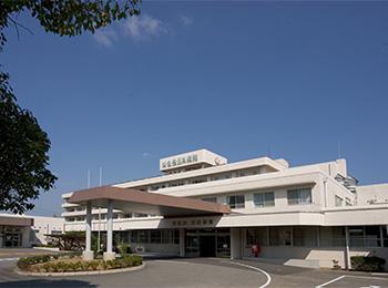 宮崎県済生会