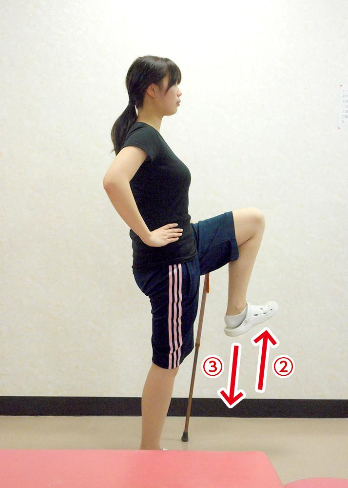 腰痛でもできる効果的な腹筋運動・背筋 ...