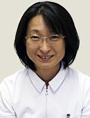 田中 文子 - im_dr_fumiko_tanaka